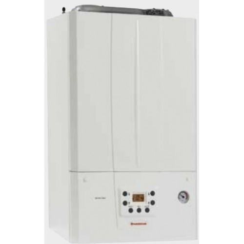 CENTRALA TERMICA IMMERGAS VICTRIX TERA 24/28 KW ERP