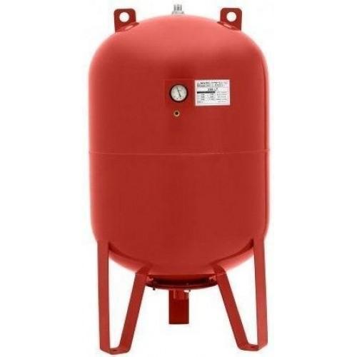 VAS EXPANSIUNE VERTICAL WATES 35 litri