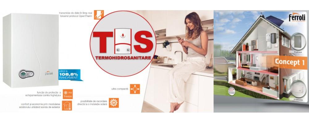 Termohidrosanitare3